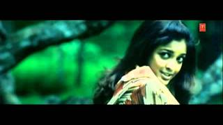 Channa Ve Channa (Full Song) Raqeeb- Rival In Love