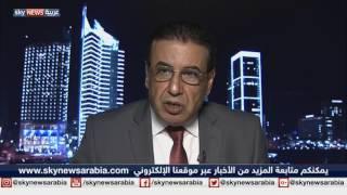 رحلة التغيير السوري القسري في محطة جديدة