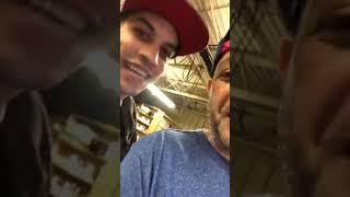ABK-Anybody Killa video March 16th 2019 YouTube Videos