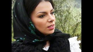 Maria Luiza Mih - In gradina cu maslini - Priceasna