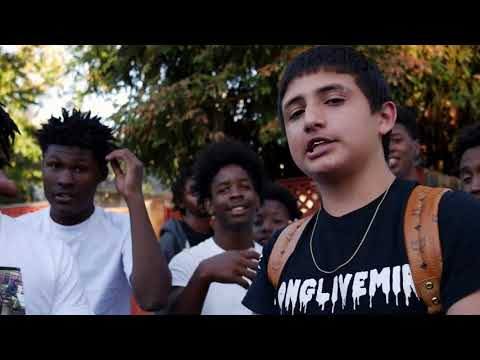 BOE Sosa  Off The Porch Directed by Bijan Productions