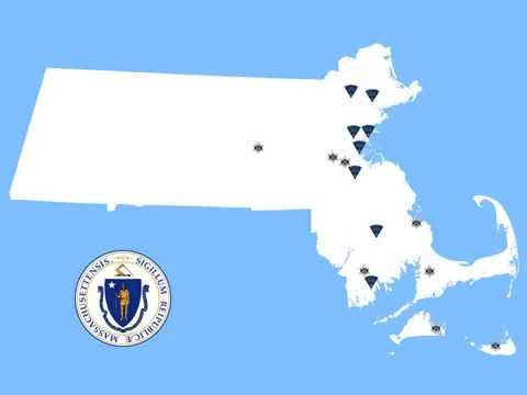 About Us - The Massachusetts Office of the State Auditor