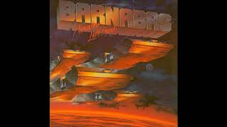 If Love Brings Love HQ  - Barnabas /Approaching Light Speed (1983)