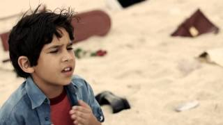 Alejandro Sanz   No Me Compares ORIGINAL VIDEO