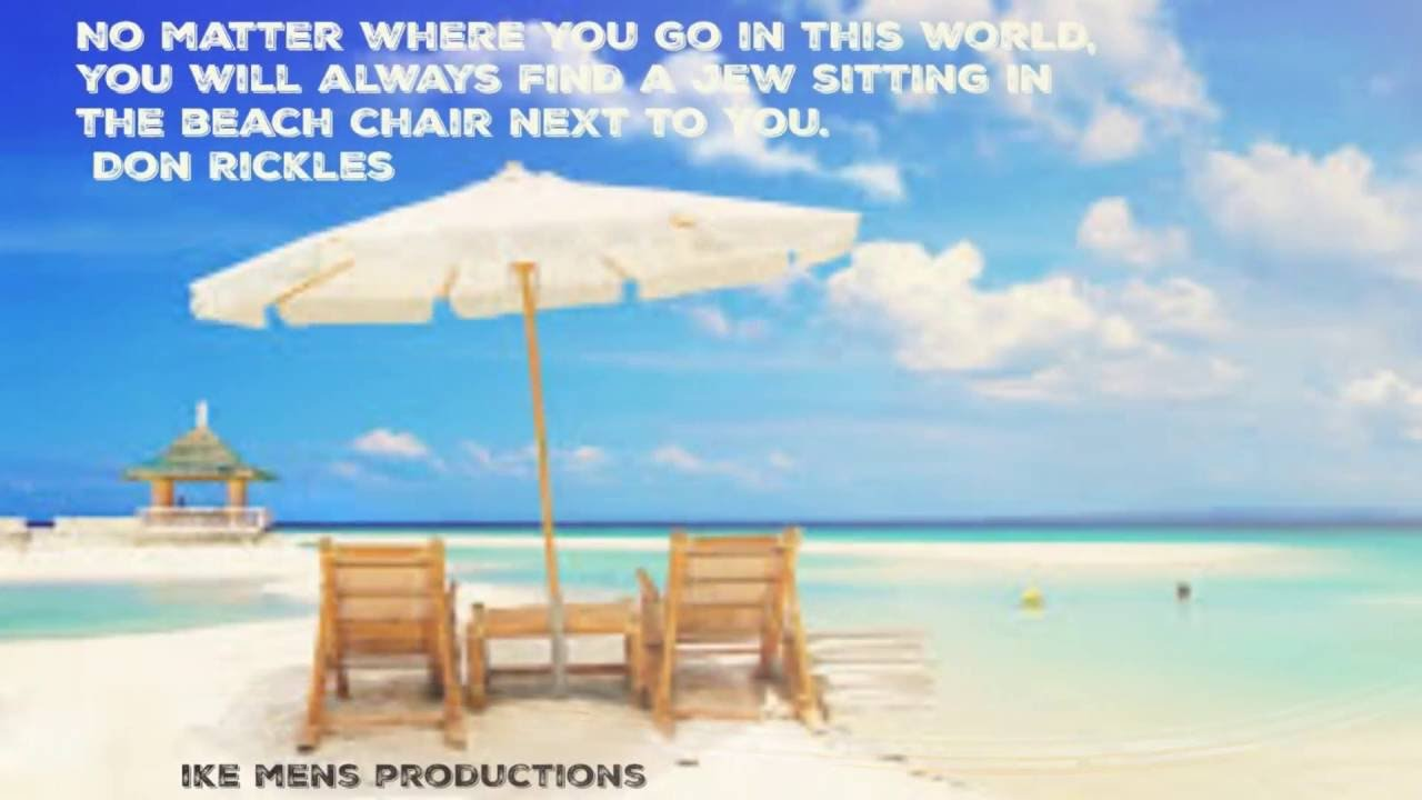 Beach Quotes | Beach Quotes Youtube