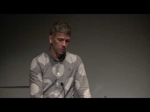 Dr Daniel Templeman - Inciting: Seeing, Doing, and the Perceptual Gap
