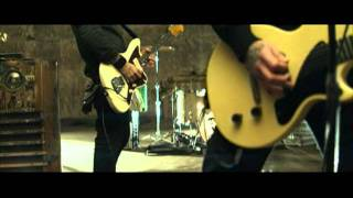"The Gaslight Anthem - ""Great Expectations"""