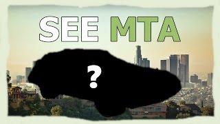 A csoda verda! (SEE MTA V3 #1)