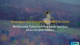 Download lagu Ruth B-Dandelions lyrics(terjemahan)