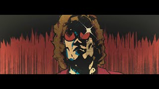 Bunbury - Hombre de acción (Videoclip Oficial) YouTube Videos