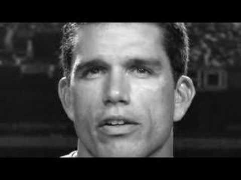 Super bowl Ad Trent Green - Check description