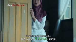 Dua Kalimah Official Trailer