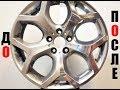 диски на бмв х5 r20 стиль