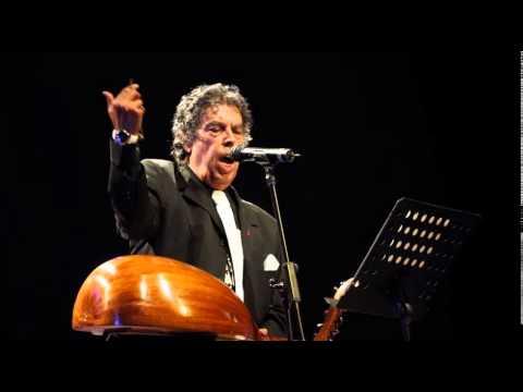 عبد الوهاب الدكالي - لا تتركيني - Abdelwahab Doukkali