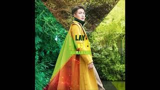 Lay - 夢不落雨林 (namanana) [female version]