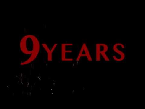 9 Stop - Nine Years [ shot & directed by k Eye Films ]