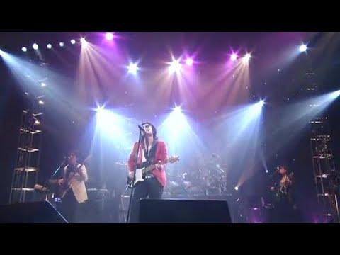 スターダスト・レビュー LIVE 今夜だけきっと