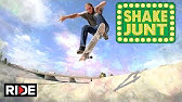 07bbc58973 Happy Birthday Cody McEntire Edit - Blind Damn Sunday - YouTube