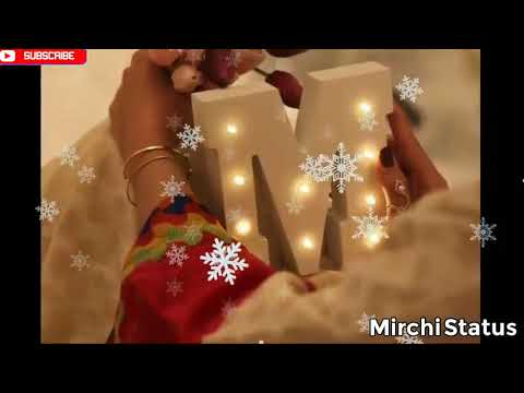 Bhula Denge M Letter Whatsapp Status Video MirchiStatus com