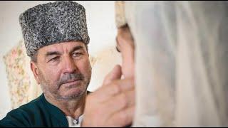 Крымскотатарское поверье: засватанным везёт
