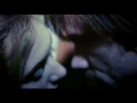 Eternal Sunshine of The Spotless Mind • Row