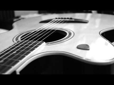 "Guitar R&B Instrumental Beat  - ""Your Love"""