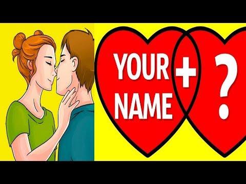 നിങ്ങളുടെ പാര്ട്നറുടെ പേര് കണ്ടെത്താം | What Will Be Your Partners Name