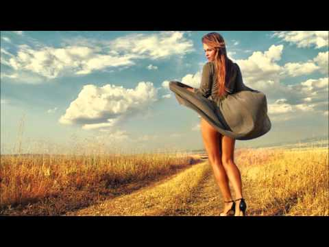 Milosh - Run Away