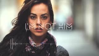 HAIM - My Song 5 (Movement Version)
