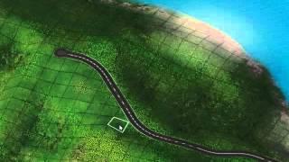 SimCity 4 - Part 6