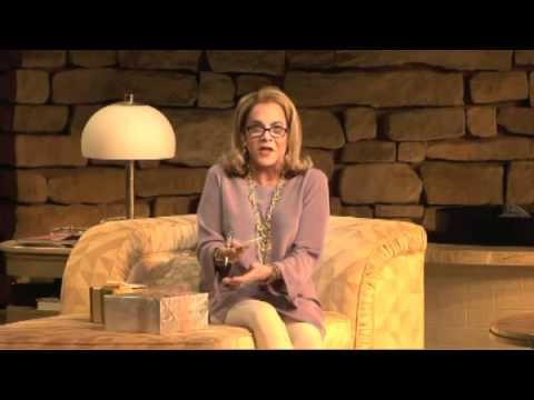 OTHER DESERT CITIES on Broadway: Excerpt 3