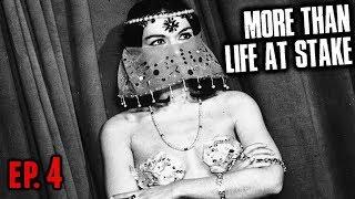 MORE THAN LIFE AT STAKE EP. 4 | HD | ENGLISH SUBTITLES