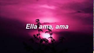 She Loves Control -- Camila Cabello (Subs. Español)