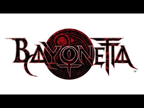 Fly Me To The Moon (∞ Climax Mix) - Bayonetta