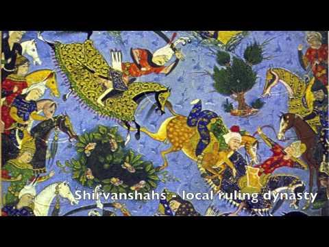 Travel, History, and Current Affairs Guide to Baku, Azerbaijan (TutorTravel)