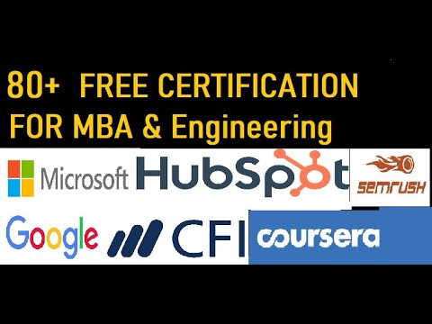 free-certificate-courses-in-marketing,-hr,-finance-&-analytics-|-mba-and-all-students