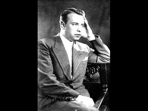Lev Oborin & David Oistrakh / Mozart Concerto No.20 (III)
