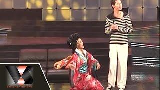 Hài Kịch: Robo Vợ - Quang Minh, Hồng Đào [Vân Sơn 29 - Vân Sơn In Tokyo]