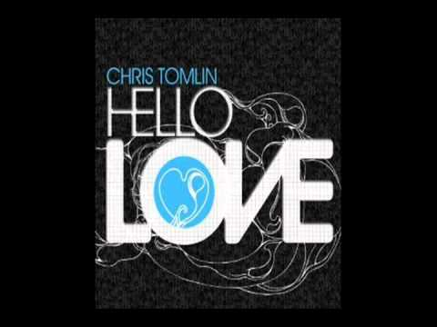 Chris Tomlin - Praise the Father, Praise the Son
