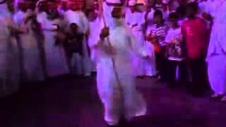 Best dance in the world south of Saudi Arabia jizan