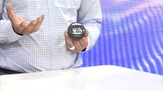AGT Super Sekundenkleber - schnell, fest, sicher 20g Flasche
