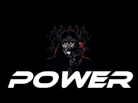 DJ Okan DOGAN - IZMIR POWER ( 2021 PROMO ) .