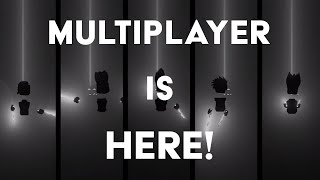 ITS FINALLY HERE! | Beat Saber Multiplayer - First Impressions