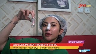 Rhinoplasty  | Operasi Hidung Di Jakarta.