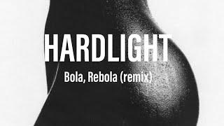 Baixar Tropkillaz, J Balvin, Anitta - Bola Rebola ft. MC Zaac (Hardlight Afro Mix)