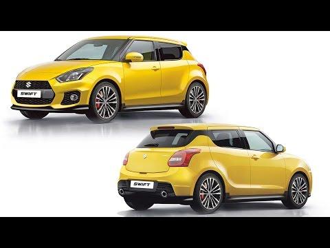 Maruti Ignis, Porsche Panamera, Skoda Electric SUV & More | Weekly Automotive News