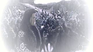 Черный ворон - Хор Валаамского Монастыря(Хор Валаамского Монастыря Three Kingdoms - Resurrection of the Dragon. VOLKOV DMITRIY https://www.youtube.com/user/DAVOLKOV Волков Дмитрий ..., 2013-01-27T02:05:11.000Z)