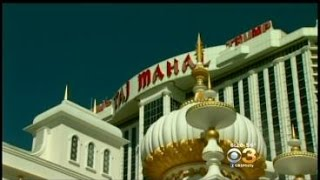 Owners: Taj Mahal To Stay Open Throughout November