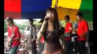 Video D'Bagindas - Ay - OM Sera Yuni Ayunda - pandumusica download MP3, 3GP, MP4, WEBM, AVI, FLV Oktober 2018