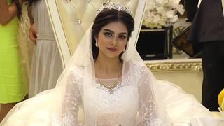 Курдская свадьба Иса Мадина 3